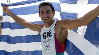 Νέες αποκαλύψεις Κακλαμανάκης: Η Ολυμπιακή Επιτροπή ήξερε