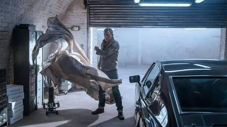 No Time to Die: Τον Οκτώβριο θα βγει τελικά η νέα ταινία του Τζέιμς Μποντ