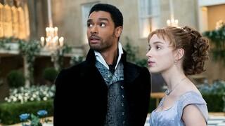 «Μπρίτζερτον»: Έρχεται η δεύτερη σεζόν της πολύ επιτυχημένης σειράς του Netflix