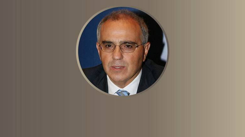 Νίκος Καραμούζης: Η Ελληνική Οικονομία: Να είμαστε Αισιόδοξοι;