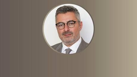 Βασίλης Ραμπάτ: Η «ναυτοσύνη» μας απέναντι στις προκλήσεις