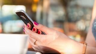 Τη συνεργασία της με την Google εξετάζει η Honor - Πρόσβαση στο λογισμικό Android και το Google Play