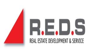 REDS: «Πράσινο φως» για την πώληση ακινήτου στη Ρουμανία