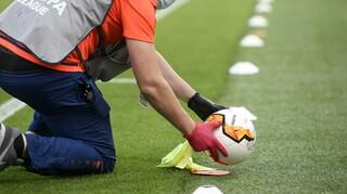 Μεγάλα ντέρμπι στη Super League και το Κύπελλο Αγγλίας