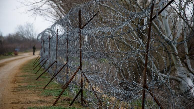 Οι αρχηγοί, οι διαδρομές και τα «κατσάκια»: Πώς δρούσε παράνομο κύκλωμα μεταφοράς μεταναστών