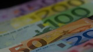 Πώς σχεδιάζεται να γίνει η εξόφληση των χρεών της πανδημίας