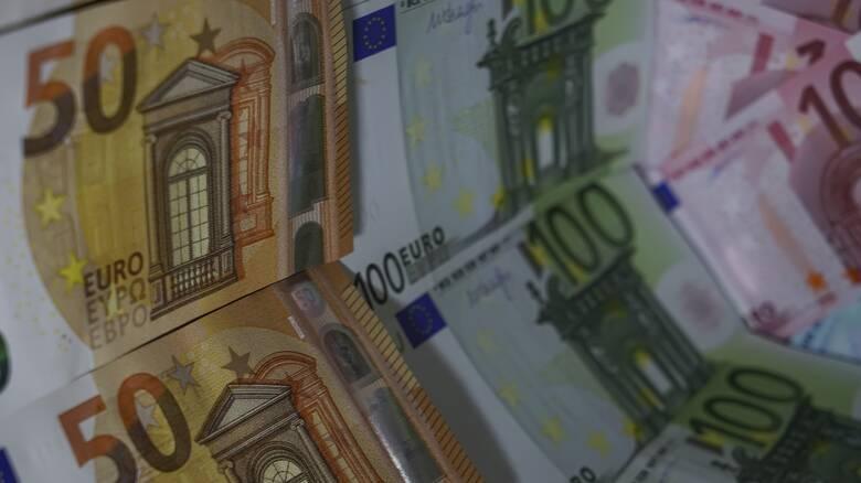 Συντάξεις Φεβρουαρίου: Αντίστροφη μέτρηση για την έναρξη των πληρωμών