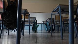 Κορωνοϊός: Ανοίγουν γυμνάσια και λύκεια στη χώρα την 1η Φεβρουαρίου