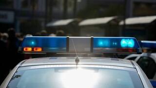 Ζάκυνθος: Τεράστια ποσότητα 800 κιλών εκρηκτικών εντοπίστηκε σε σπίτι