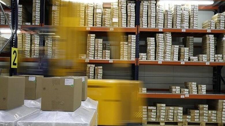 Χωρίς δασμούς τα εμπορεύματα που παράγονται στο Ηνωμένο Βασίλειο