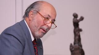 Χουάν Γκουσμάν: Πέθανε ο δικαστής που απήγγειλε τις κατηγορίες στον Πινοσέτ