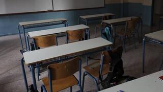 Επιστρέφουν μαθητές σε γυμνάσια και λύκεια μετά από δυόμισι μήνες - Όλα τα μέτρα