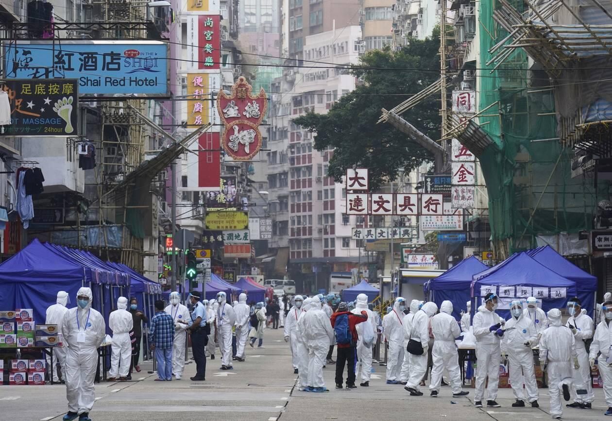 https://cdn.cnngreece.gr/media/news/2021/01/23/251702/photos/snapshot/hong_kong_lockdown-1.jpg