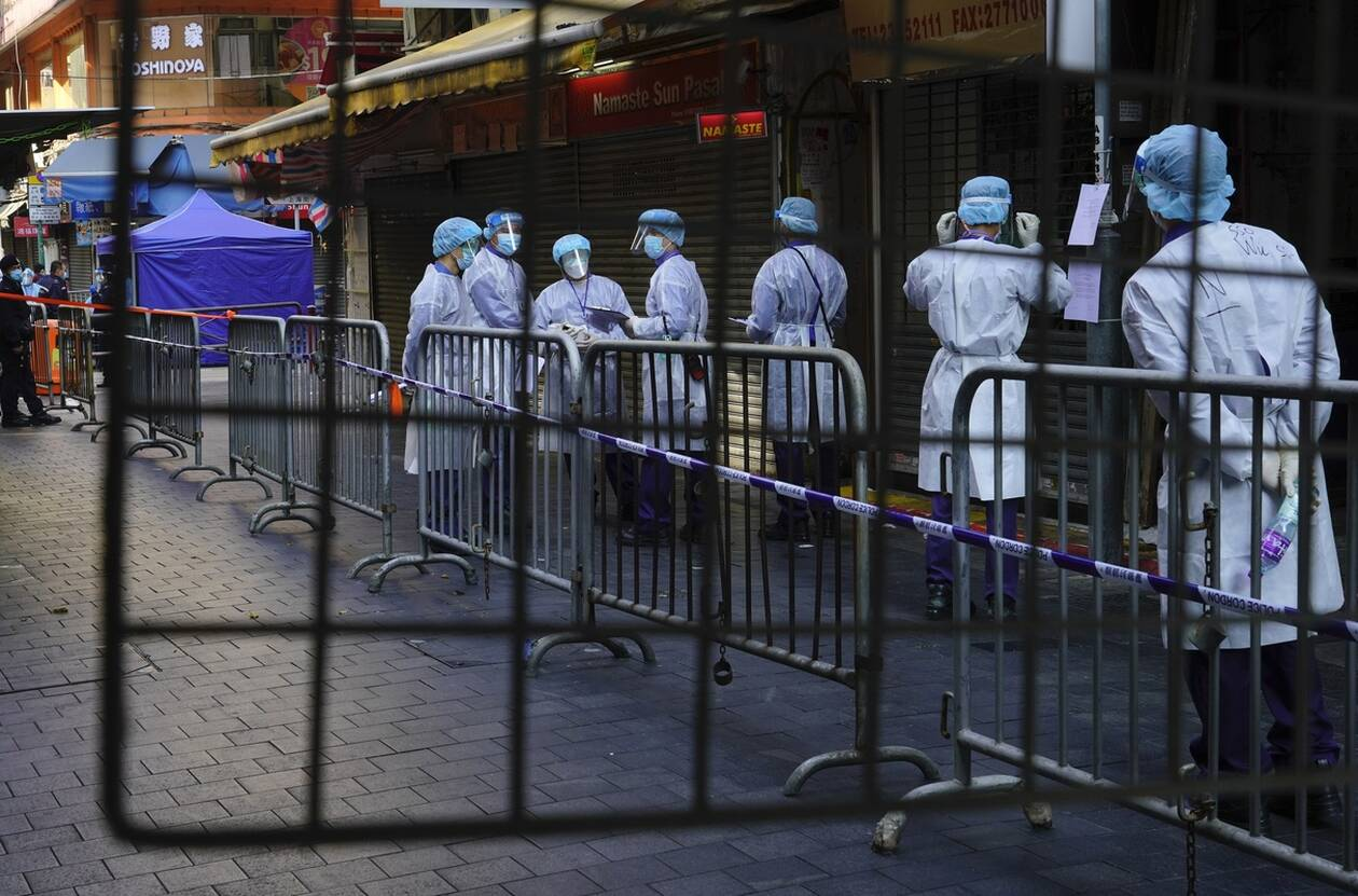 https://cdn.cnngreece.gr/media/news/2021/01/23/251702/photos/snapshot/hong_kong_lockdown-11.jpg