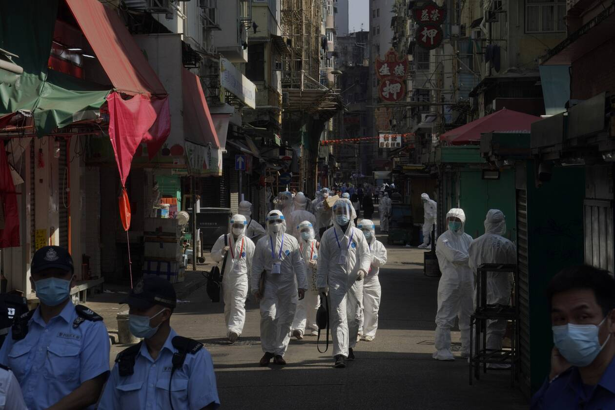 https://cdn.cnngreece.gr/media/news/2021/01/23/251702/photos/snapshot/hong_kong_lockdown-12.jpg
