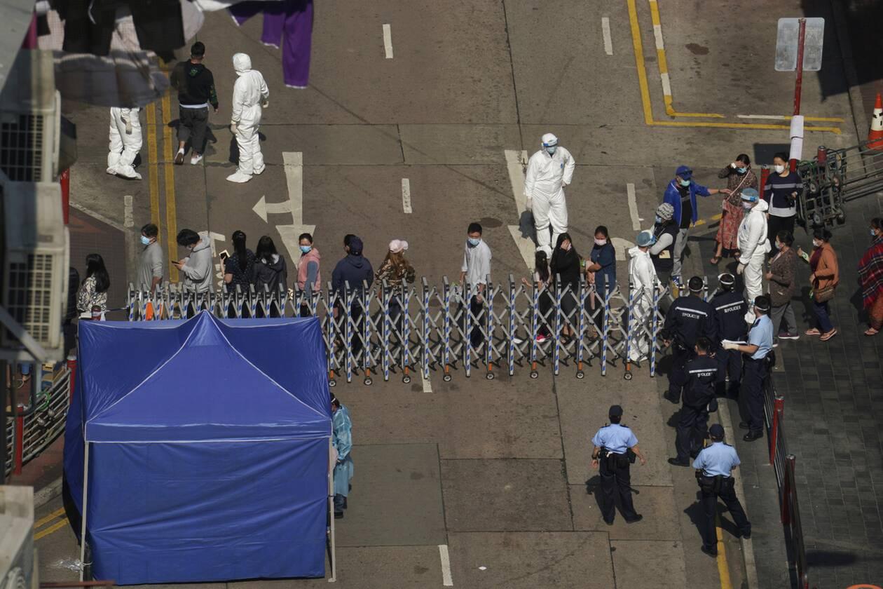 https://cdn.cnngreece.gr/media/news/2021/01/23/251702/photos/snapshot/hong_kong_lockdown-14.jpg