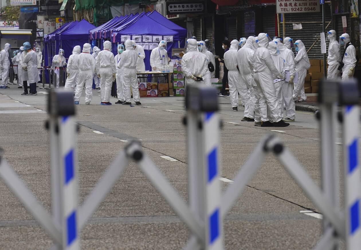 https://cdn.cnngreece.gr/media/news/2021/01/23/251702/photos/snapshot/hong_kong_lockdown-2.jpg