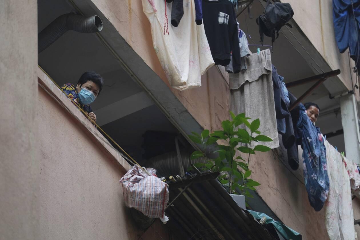 https://cdn.cnngreece.gr/media/news/2021/01/23/251702/photos/snapshot/hong_kong_lockdown-9.jpg