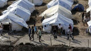Υπουργείο Μετανάστευσης: Λύση σε επείγουσα ανάγκη το Καρά Τεπέ, προχωράμε σε νέα κλειστή δομή
