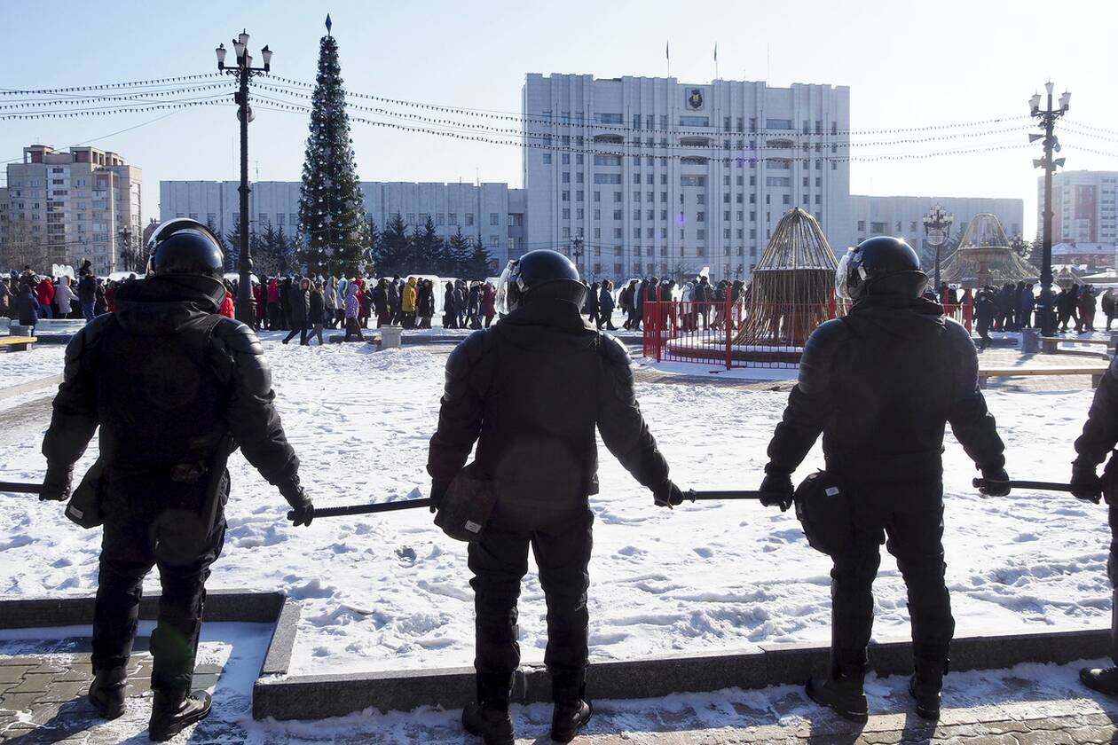 https://cdn.cnngreece.gr/media/news/2021/01/23/251728/photos/snapshot/navalni-1.jpg