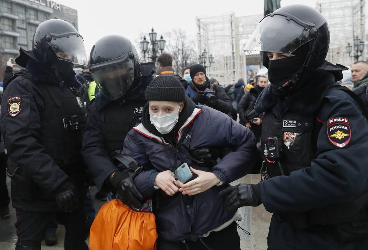 https://cdn.cnngreece.gr/media/news/2021/01/23/251728/photos/snapshot/navalni-6.jpg