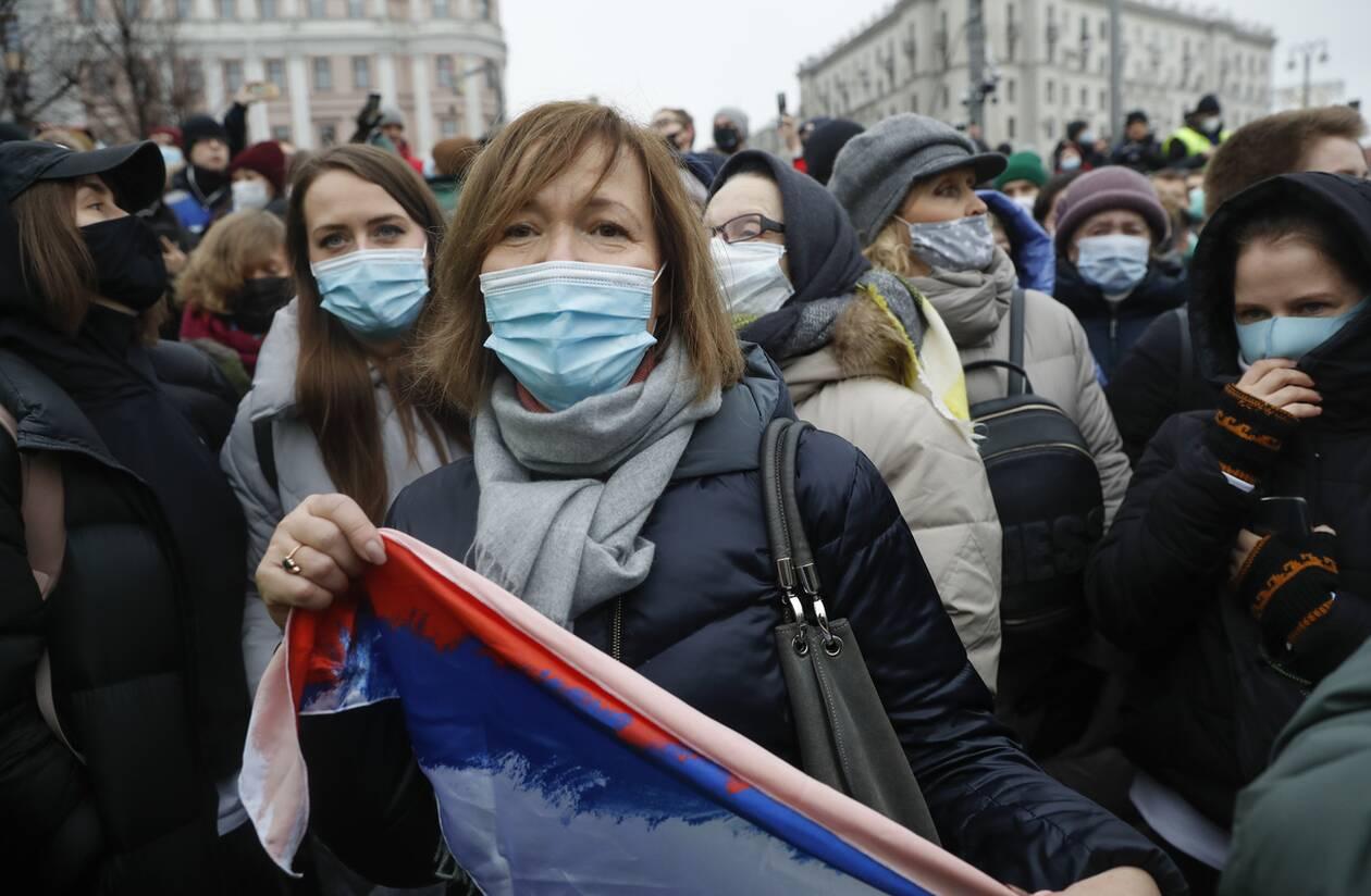 https://cdn.cnngreece.gr/media/news/2021/01/23/251728/photos/snapshot/navalni-9.jpg