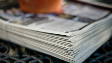 Τα πρωτοσέλιδα των κυριακάτικων εφημερίδων (24 Ιανουαρίου)