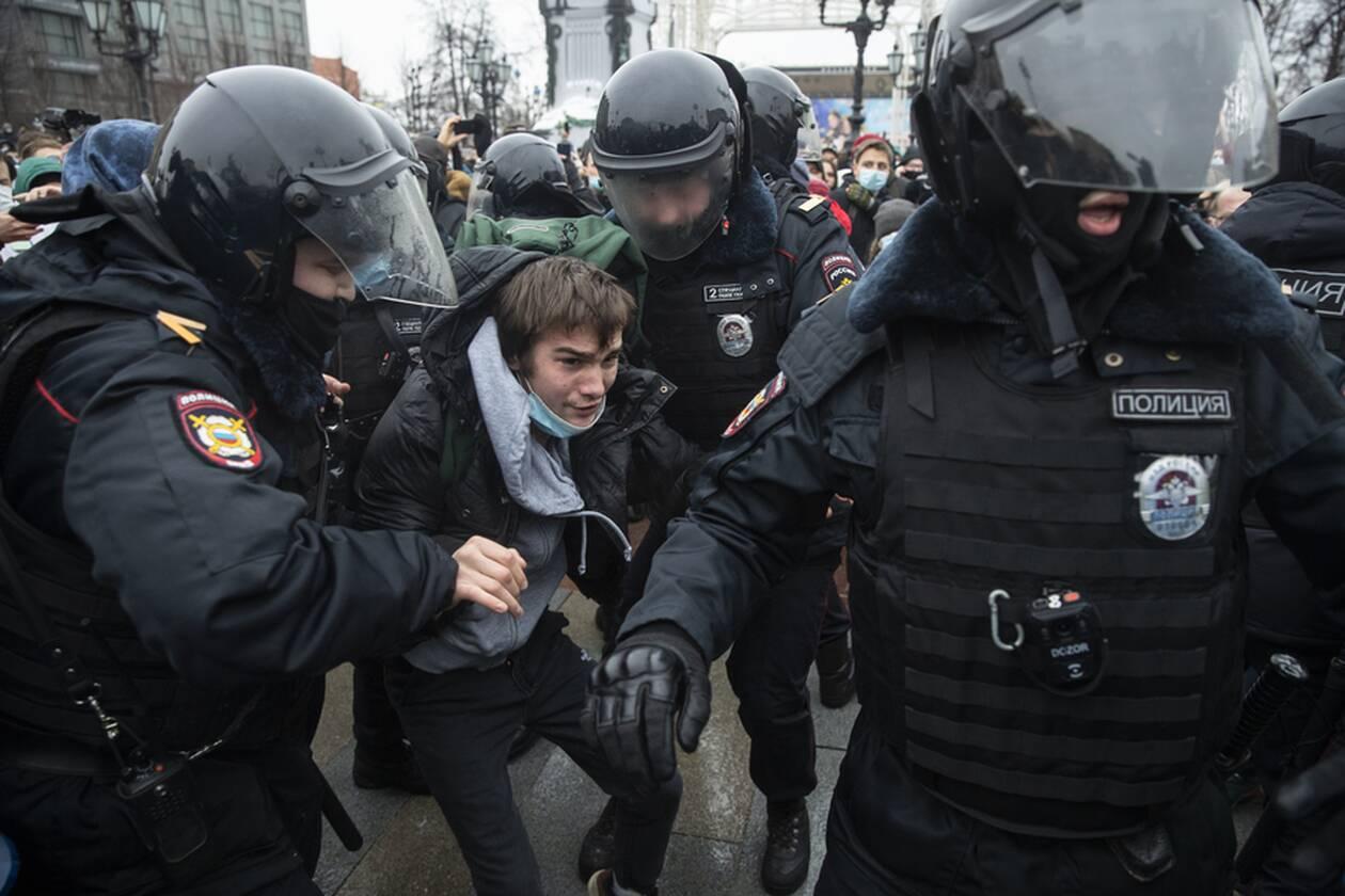 https://cdn.cnngreece.gr/media/news/2021/01/23/251756/photos/snapshot/RUSSIA-NAVALNY-4.jpg