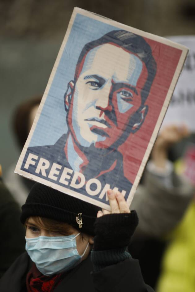 https://cdn.cnngreece.gr/media/news/2021/01/23/251759/photos/snapshot/RUSSIA-NAVALNY-5.jpg