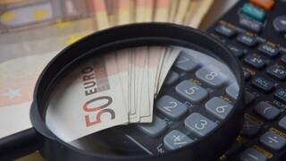 Επίδομα 534 ευρώ: Πότε θα καταβληθεί στους εργαζομένους σε αναστολή Ιανουαρίου