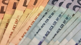 Επίδομα 400 ευρώ: Ποιοι επιστήμονες το δικαιούνται - «Πλαφόν» στο οικογενειακό εισόδημα