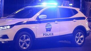 Θεσσαλονίκη: Πέταξαν βόμβα μολότοφ σε πιτσαρία και φώναξαν «θα καείτε όλοι»