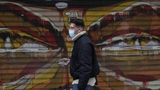 Δερμιτζάκης: Κόφτης στα SMS αν χρειαστεί - Δεν ανησυχώ τόσο πολύ για τα σχολεία