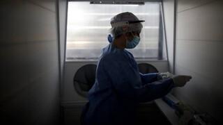 Κολχικίνη: Το νέο «όπλο» κατά του κορωνοϊού - Πώς θα χορηγείται και σε ποιους