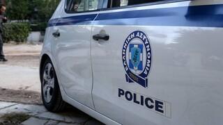 Θεσσαλονίκη: Άφαντοι παραμένουν οι δράστες των πυροβολισμών στην Τούμπα