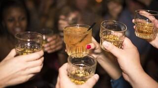 «Κορωνο-πάρτι» γενεθλίων στη Θεσσαλονίκη παρά το lockdown