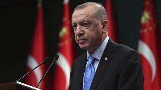 Reuters για διερευνητικές: Η Τουρκία προσπαθεί να προσεγγίσει την ΕΕ