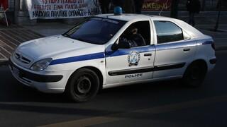 Αργυρούπολη: Άγνωστοι ξυλοκόπησαν δύο ανήλικους για να τους πάρουν τα κινητά