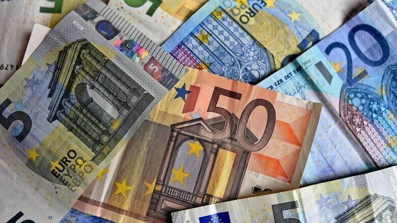 Επίδομα 534 ευρώ: Πότε θα πληρωθούν οι εργαζόμενοι που είναι σε αναστολή
