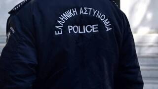Θρίλερ στα Ιωάννινα: Πού στρέφονται οι έρευνες για τους δύο νεκρούς μετά από πτώση από μπαλκόνι