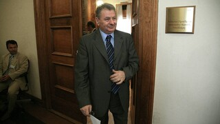Βαλυράκης: Τα σενάρια για το θάνατό του - Το αντίο του πολιτικού κόσμου