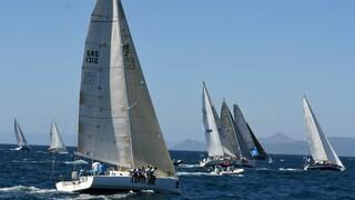 Βιασμός 11χρονης: Στο λιμάνι του Πειραιά ο προπονητής ιστιοπλοΐας