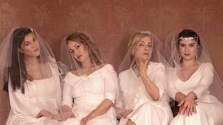 Η αινιγματική «Αθάνατη Αγαπημένη» του Μπετόβεν σε streaming από το Μέγαρο Μουσικής