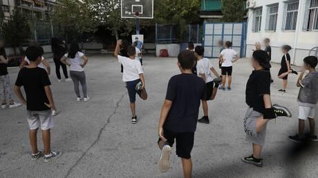 Κορωνοϊός: Πώς η πανδημία και το lockdown μπορούν να έχουν σοβαρές επιπτώσεις στα παιδιά
