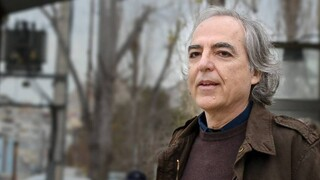 Δημήτρης Κουφοντίνας: Για τρίτη φορά στο νοσοκομείο μέσα σε 10 μέρες