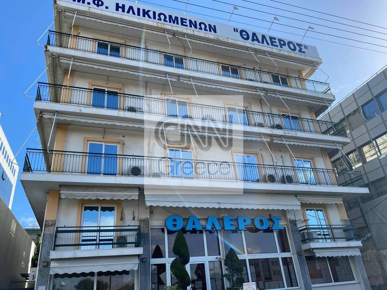 https://cdn.cnngreece.gr/media/news/2021/01/25/251927/photos/snapshot/maroysi-ghrokomeio-kroysmata.jpg