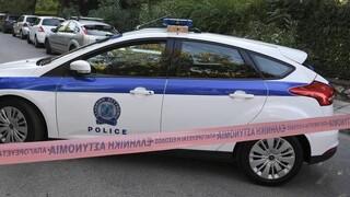 Θρίλερ στην Εύβοια: Δάσκαλος βρέθηκε μαχαιρωμένος στο σπίτι του