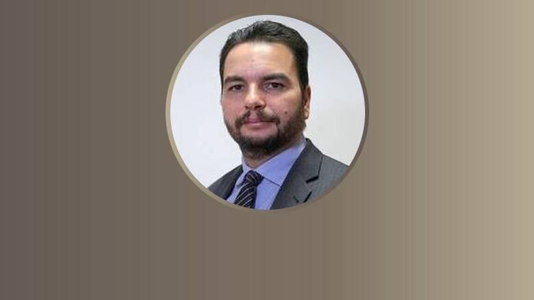 Δημήτρης Πεφάνης: Αποκωδικοποιώντας τα μηνύματα για το 2021