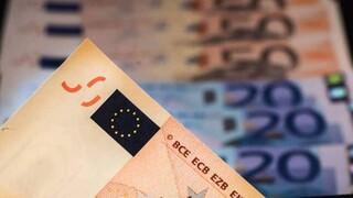 Προϋπολογισμός 2020: Πρωτογενές έλλειμμα ύψους 18,195 δισ. ευρώ