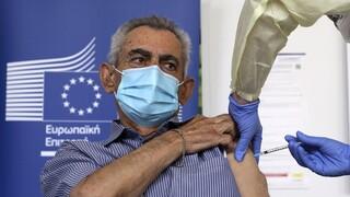 Κορωνοϊός: Γιατί στην κατεχόμενη Κύπρο μπορούν να διαλέγουν ποιο εμβόλιο θα κάνουν